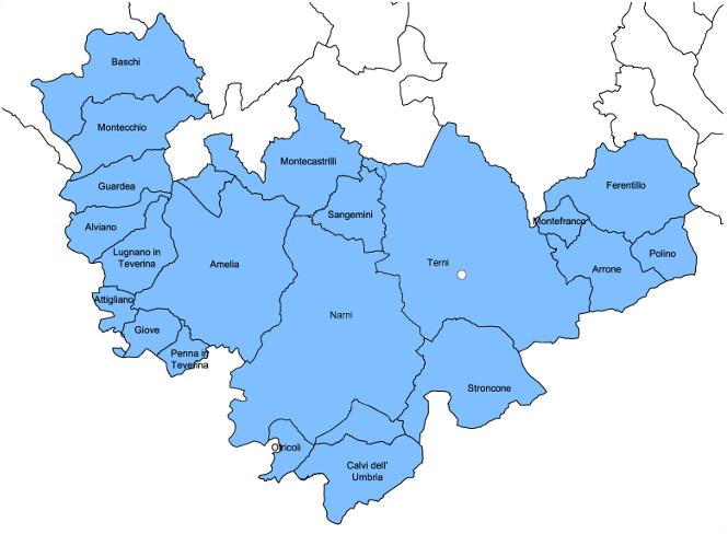 mappa_territorio_big