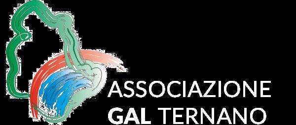 GAL Ternano