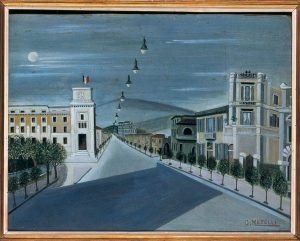 13-orneore-metelli-terni-via-cesare-battisti